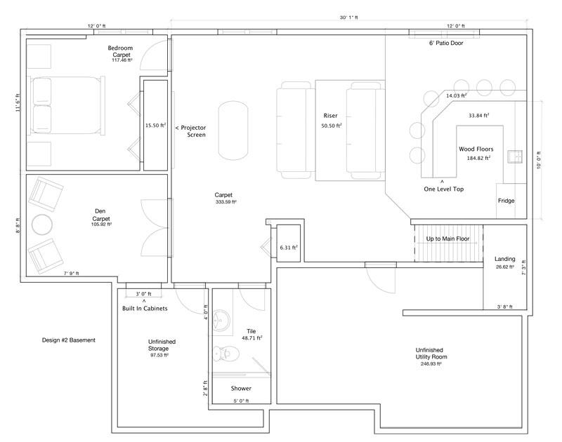 Basement-Design2