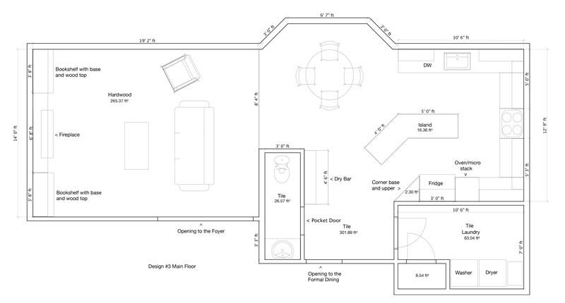 Main-Floor-Design3