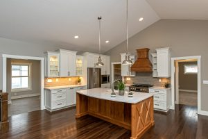 Read more about the article Elias Model Home