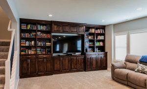 Read more about the article More Entertainment Centers