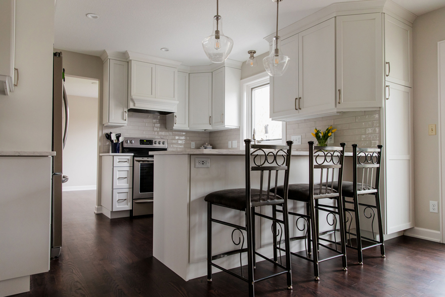 Halverson-Kitchen-and-Living-Room-14