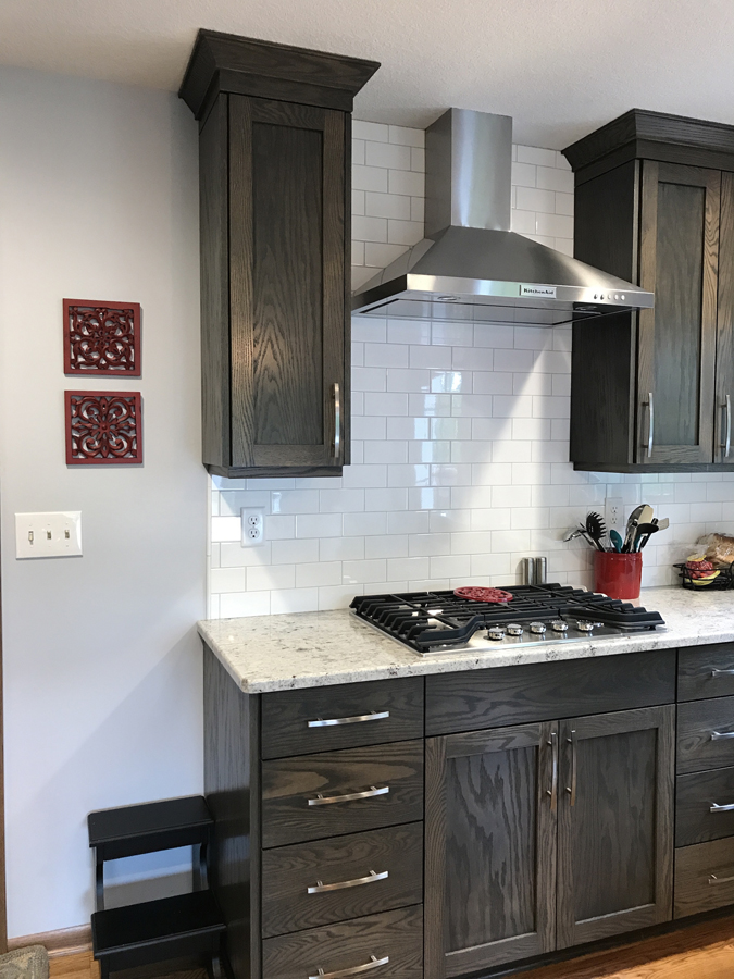 Koning-Whole-Home-Remodel-40