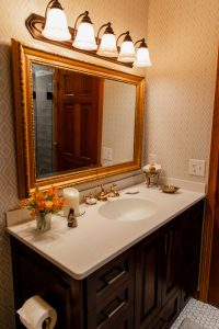 Read more about the article Packard Main Bath & Master Bath