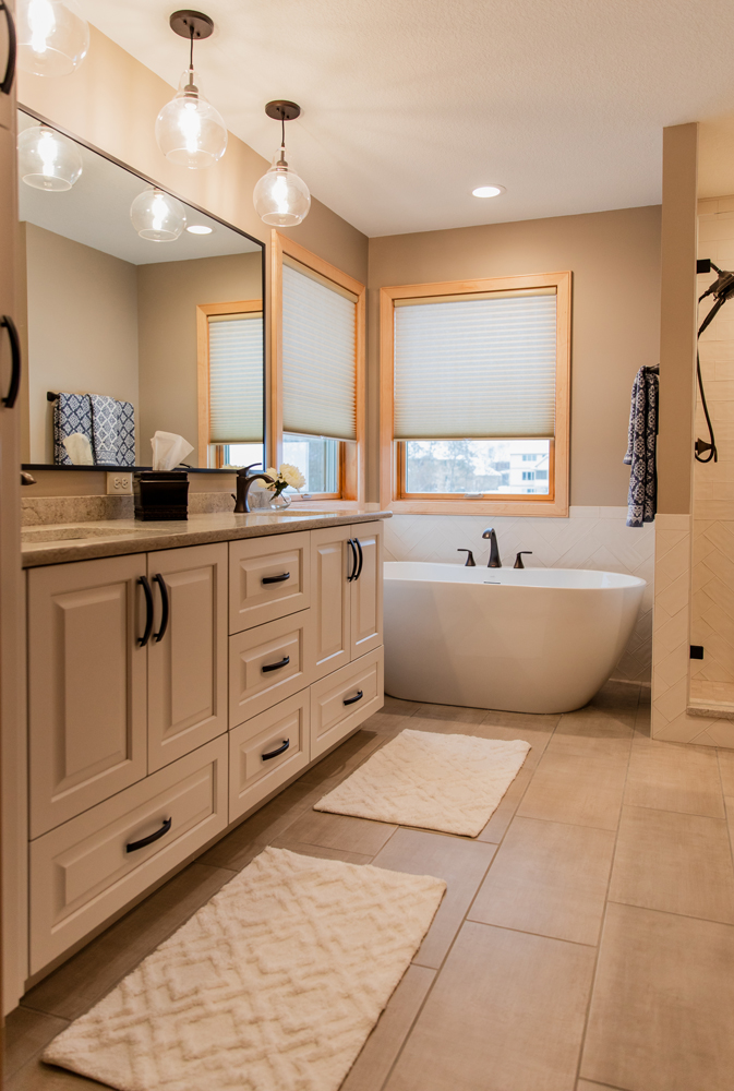 Pingree-Master-Bathroom-1
