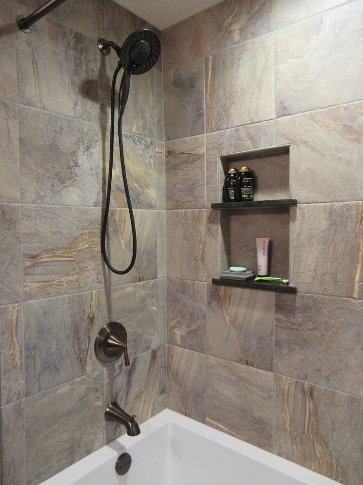 Tiled-Showers-64