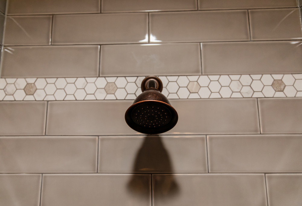 Tiled-Showers-90