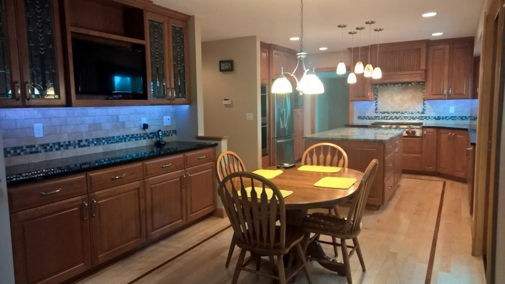 Waterman-Gibson-Kitchen-Whole-Home-Remodel-6