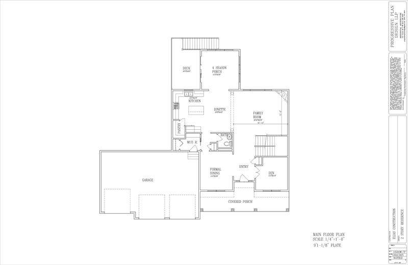 Elias Home Construction 3
