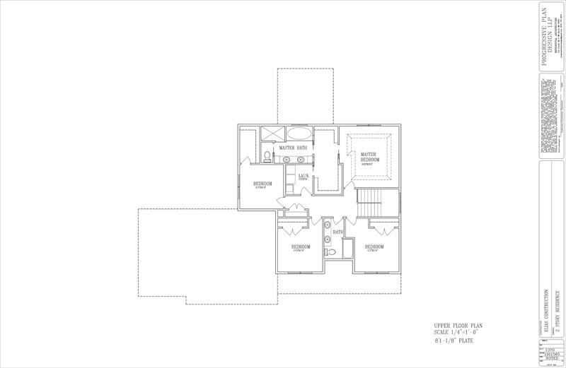 Elias Home Construction 4