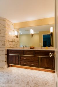 Read more about the article Wescott Master Bath