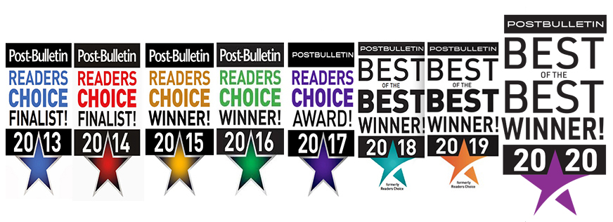 Post-Bulletin-of-Rochester-Reader-Choice-Awards-Elias-Construction 2021