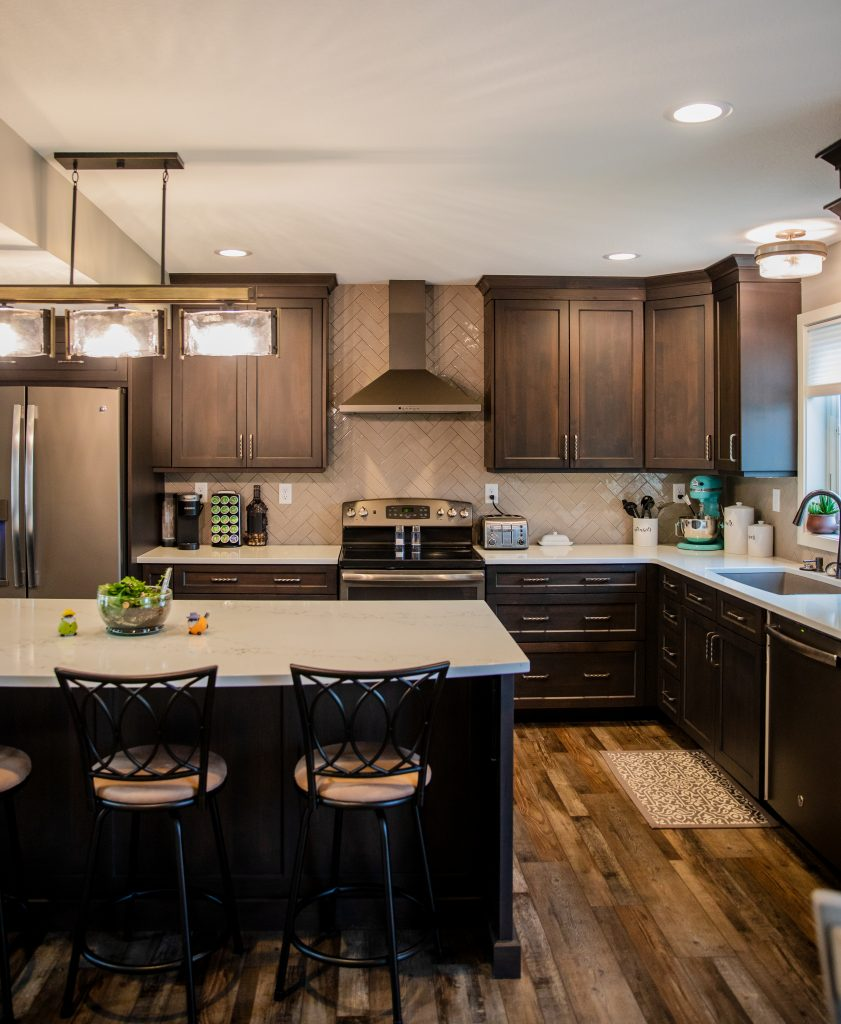 Read more about the article Penticoff Kitchen