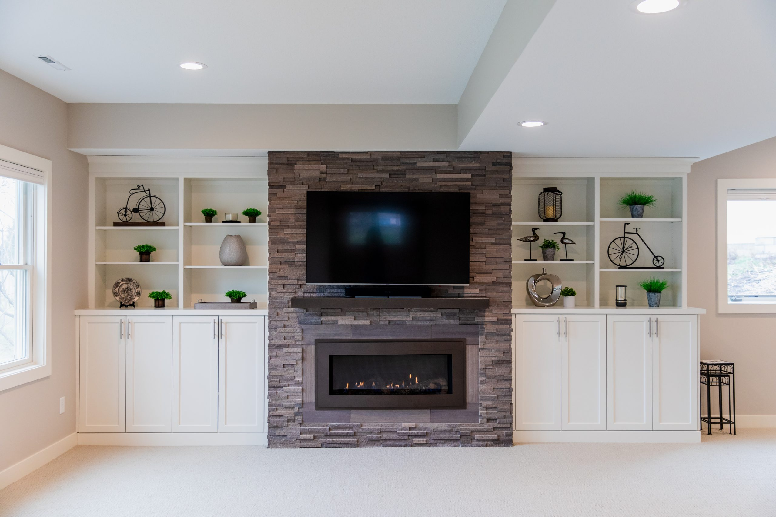You are currently viewing Sapan Fireplace