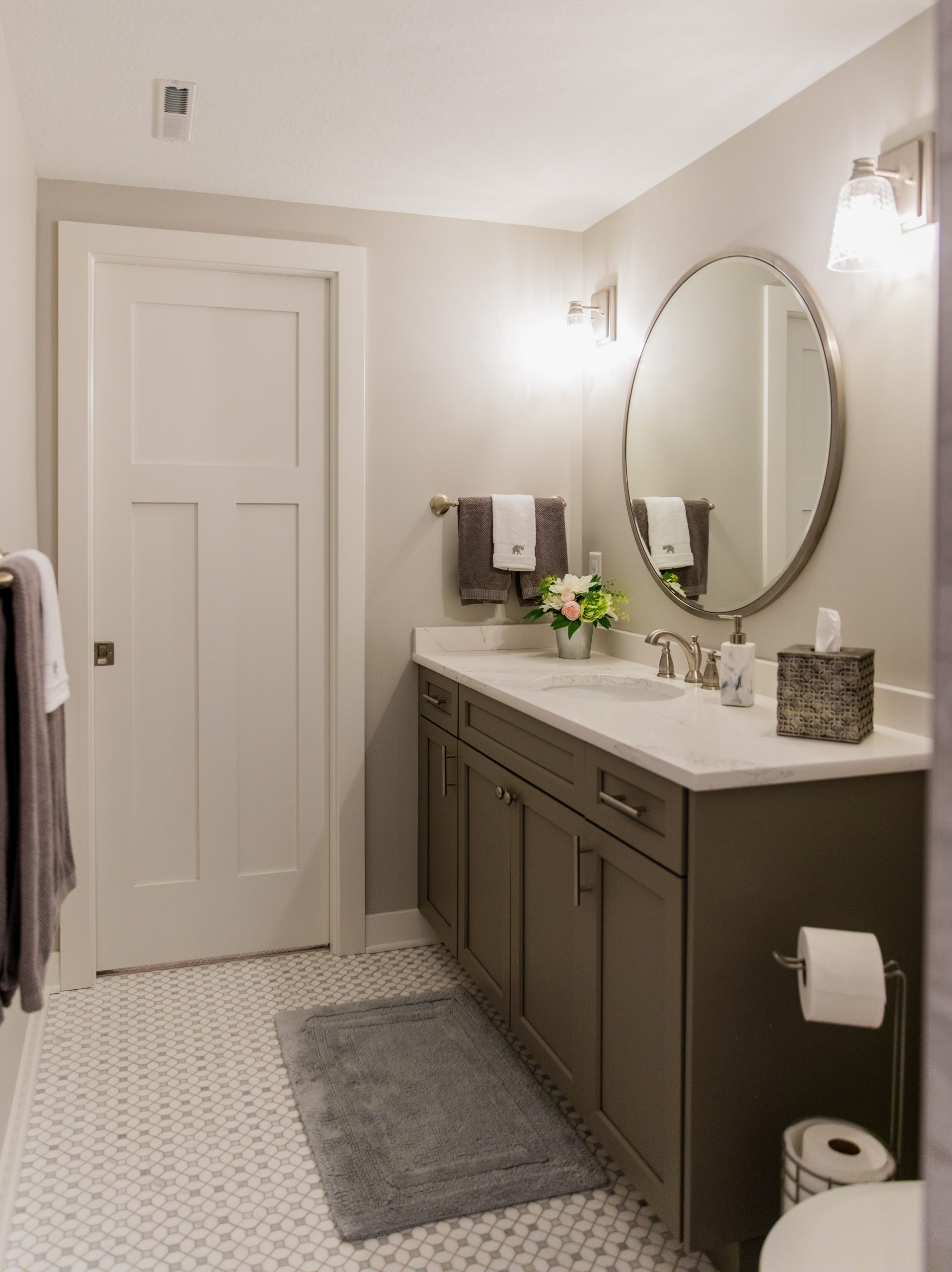 Read more about the article Sapan Bathroom